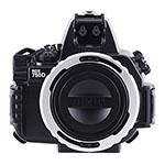 RDX-750D HOUSING FOR CANON T6i, SS-06178