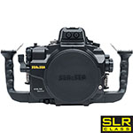 MDX-5DMKIV HOUSING FOR CANON 5D Mark IV and III, SS-06181